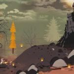 illustration-halloween